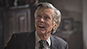 Tom Skerritt - Day of Days from Bass Entertainment Pictures